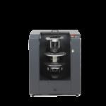 GA350 manual mixer