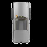 Photo of HA150 Automatic paint dispenser