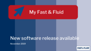 Firmware version 2.06.4 available for HA480 and HA680 dispensers
