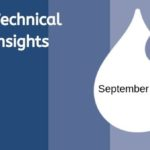 Technical Insights (September 2019)