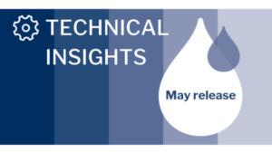 Technical Insights (May 2019)