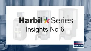 Harbil Series Insights No 6