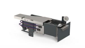Sample dispensing. Now available for HA480 & HA680