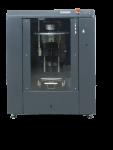GX300 Automatic mixer