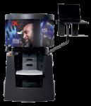 X-SMART XL Automatic paint dispenser