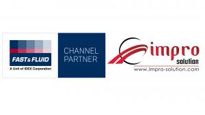 Fast & Fluid Management Asia announces new distribution partnership with IMPRO Solution BD