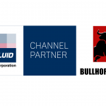Fast & Fluid Management Asia appoints BULLHORN IPAE as new channel partner in Philippines