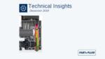 Technical Insights (December 2018)