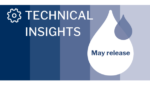 Technical Insights (Mai 2019)