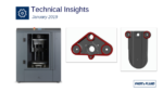 Technical Insights (Januar 2019)