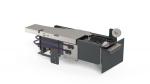 Musterdosierung verfügbar für HA480 und HA680